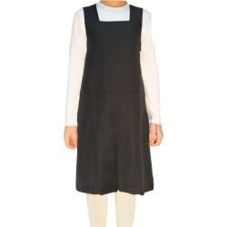 robe ALEF primaire fille