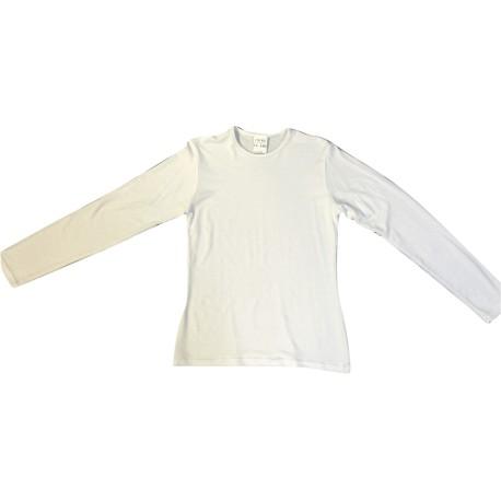 T-shirt ALEF secondaire fille