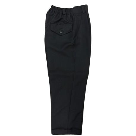 Pantalon coupe classique - école ALEF garçon primaire