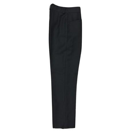Pantalon coupe SLIM (cigarette) - école ALEF garçon primaire